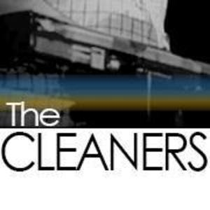 The Cleaners Olive Branch