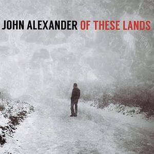 John Alexander Saltburn Blues Club