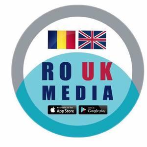 Ro Uk Media O2 Arena