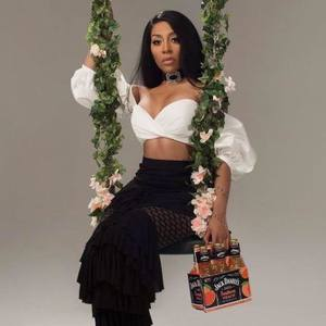 The Official K. Michelle Fan Page Music City Center