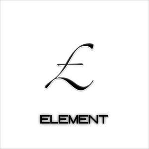 Element Dixon Eatontown