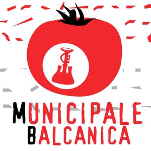 Municipale Balcanica Benevento