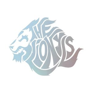 The Lionyls Sherwood Park