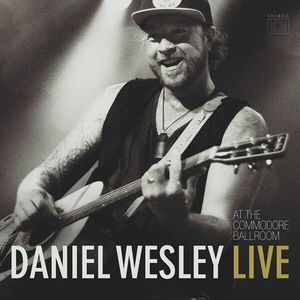Daniel Wesley The Gateway