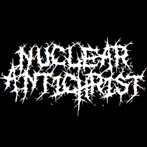 Nuclear Antichrist Brenes