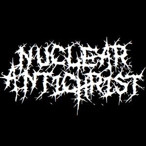 Nuclear Antichrist Sala Custom