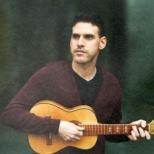 Diego Davidenko Music Kumagaya