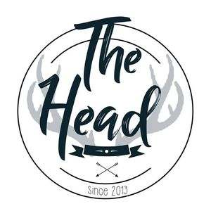 The Head Sneaky Pete's