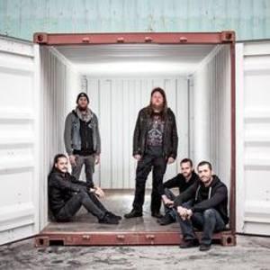 KITSHICKERS Nordic Rock Festival