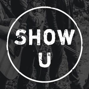 Show U Private event