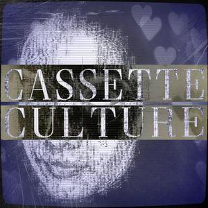 Cassette Culture The Mint