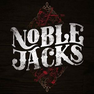 Noble Jacks Chapel Arts Centre