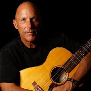 Tim Flannery and Lunatic Fringe Sweetwater Music Hall