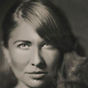 Agata Kubiak Music OPEN Ealing