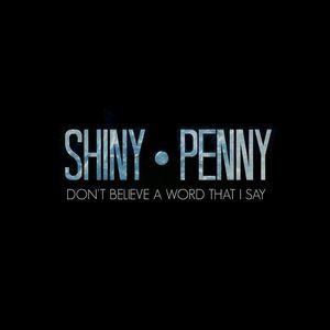 Shiny Penny Delphi
