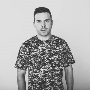 DJ Scene PRYSM NIGHTCLUB