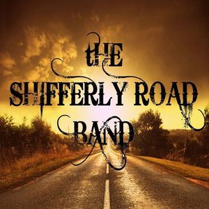 Shifferly Road Band Hamler