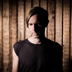 Richie Hawtin ENTER.Sake - World Sake Day @ Q Nightclub