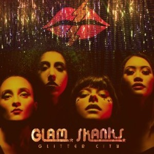 Glam Skanks Lanham