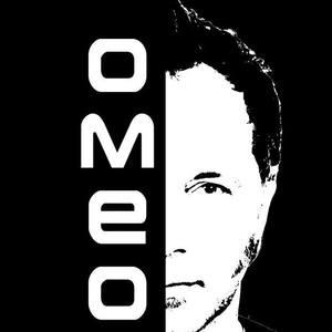 DJ Omeo Herzogenrath