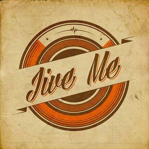 Jive Me Festival Vie'Ré Sonnore