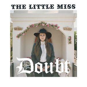 The Little Miss The Hi Hat
