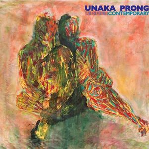 Unaka Prong The Pour House Music Hall