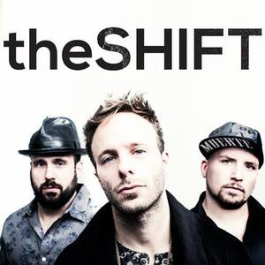 theSHIFT The Bitter End