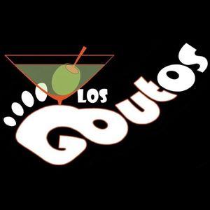 Los Goutos Holliston