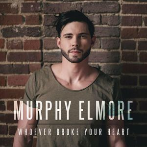 Murphy Elmore Conway