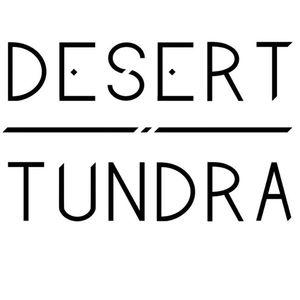 Desert Tundra The Smell