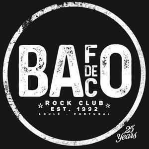 BAFO DE BACO Faro