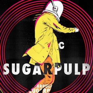 Sugarpulp Burlington