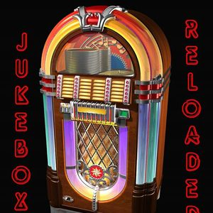 Jukebox Reloaded Perry