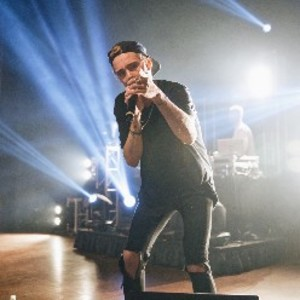 Sammy Adams Shoreline Amphitheatre