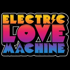 ELM - Electric Love Machine Maryland Science Center