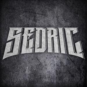SedriC Refúgio Core Fest