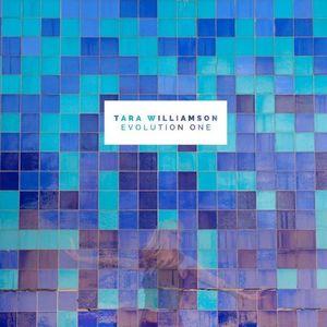 Tara Williamson Music Geraldine's