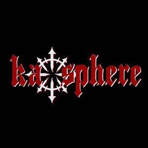Kaosphere The Back Room