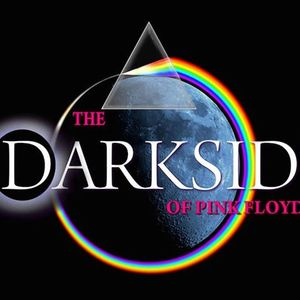 The Darkside Of Pink Floyd Torquay
