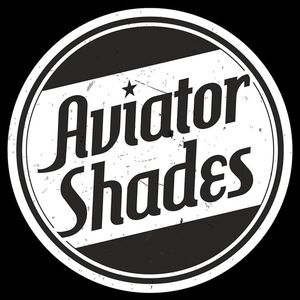 Aviator Shades Artful Dodger