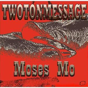 MosesMo Solo Project  Sportsline Bar
