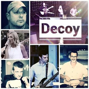 Decoy (MI) The Score