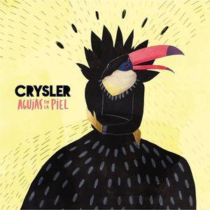 Crysler Banda Montevideo