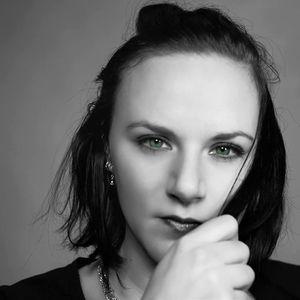 Malene Markussen Lillesand