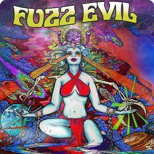 Fuzz Evil Tucson
