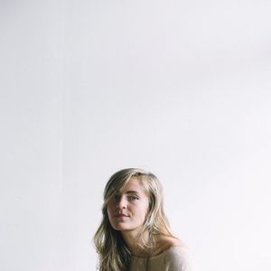 Hannah Epperson Jena