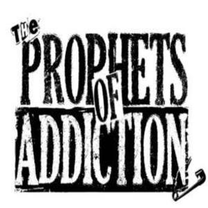 Prophets Of Addiction Athol