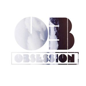 Obsession Fibbers