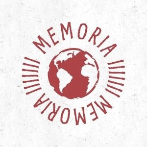 Memoria Sound The Lowbrow Palace